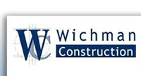 Wichman Construction